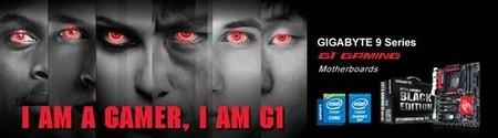 gigabyte_g1_gaming_series