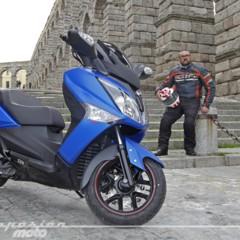 Foto 34 de 39 de la galería sym-joymax300i-sport-presentacion en Motorpasion Moto