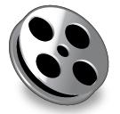iShowU: Para hacer tus propios screencasts