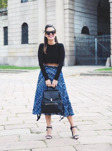 reiss_outfit-midi_pleated_skirt