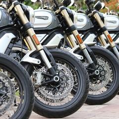 Foto 33 de 35 de la galería ducati-scrambler-1100-2018-prueba en Motorpasion Moto
