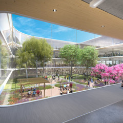 campus-de-apple-en-sunnyvale