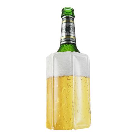 Vacu Vin Cerveza