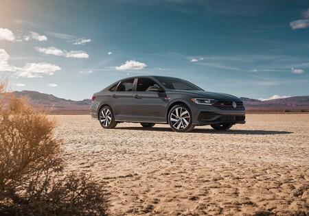 Volkswagen Jetta Gli 2019 1600 04
