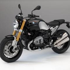 Foto 6 de 47 de la galería bmw-r-nine-t-datos-oficiales-fotos-y-video en Motorpasion Moto