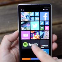 Nokia Lumia 930, review en vídeo