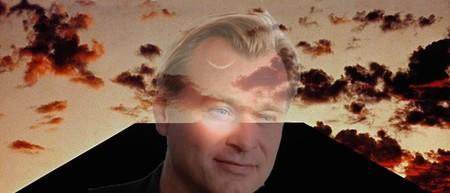 """Nolan presenta en Cannes su versión """"desrestaurada"""" de '2001' y le acusan de usar """"un filtro de Instagram"""""""