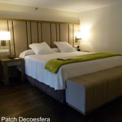 Foto 1 de 12 de la galería hoteles-bonitos-hotel-nh-palacio-de-tepa en Decoesfera