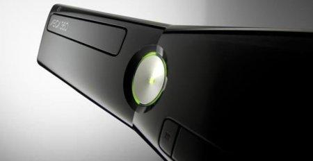 El sistema antipiratería de la próxima Xbox podría requerir un acceso permanente a Internet para jugar
