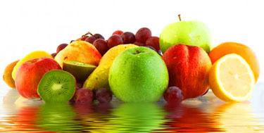 10 alimentos que nos ayudan a reducir la grasa