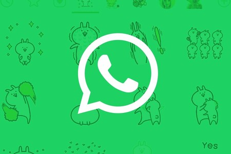 Cómo gestionar las fotos, vídeos y documentos de WhatsApp desde el explorador de archivos