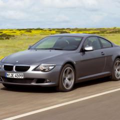 nuevo-bmw-serie-6-coupe-y-cabrio