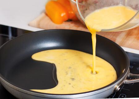 Tortilla Sarten