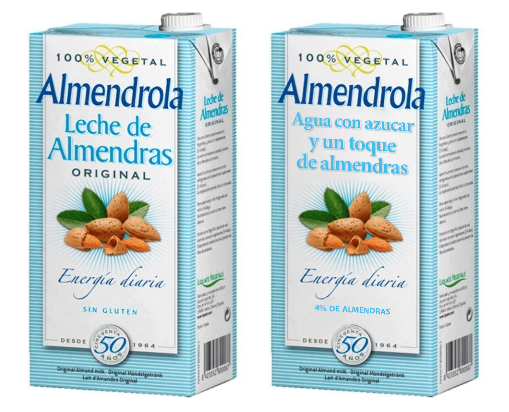 https://i.blogs.es/7d5d9c/leche-de-almendras/1366_2000.png