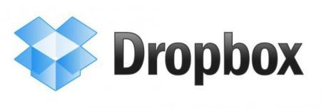 Dropbox alcanza los cien millones de usuarios