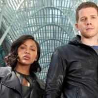 'Minority Report' cae en el policíaco simplón