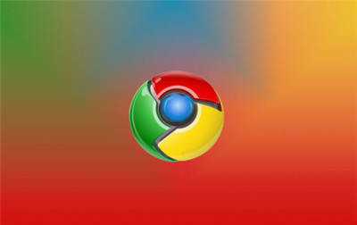 Google prepara la integración de Chrome OS en Windows 8