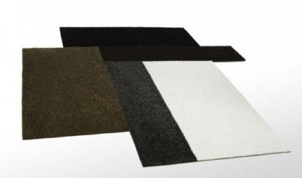 alfombras exterior colores