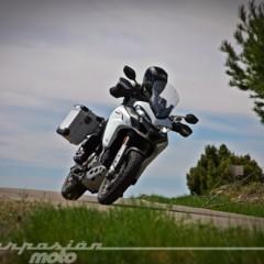 Foto 21 de 37 de la galería ducati-multistrada-1200-enduro-accion en Motorpasion Moto