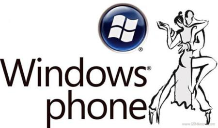 Windows Phone 7.5 Tango aumenta la capacidad multitarea