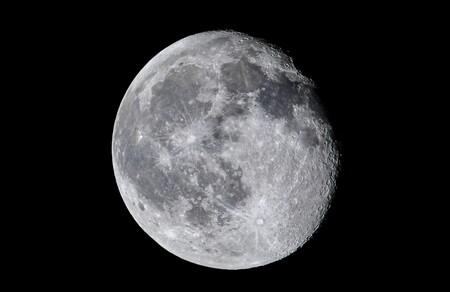 4G en la Luna: Nokia será la encargada de construir una red LTE para la NASA
