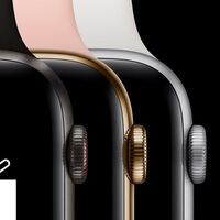 Esta semana, el Apple Watch Series 6 sale más barato en MediaMarkt: el modelo de 40mm está rebajado a 399 euros