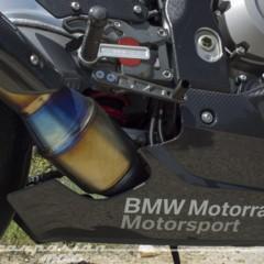 Foto 50 de 52 de la galería bmw-hp4 en Motorpasion Moto