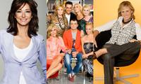 Telecinco lidera el mes: éstas son sus claves