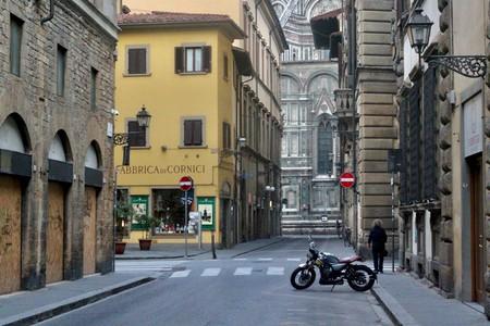 Encerrados por decreto-ley: Italia prohíbe entrar y salir de las zonas afectadas por el coronavirus mientras los contagios crecen