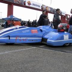Foto 2 de 15 de la galería dia-ricardo-tormo-2011-clasicas-pasadas-por-agua en Motorpasion Moto