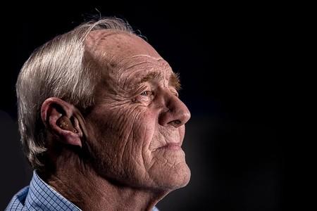 edad avanzada demencia