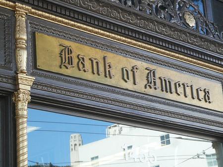 Atrapados en el endeudamiento del crédito fácil