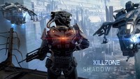 Sony llevará 'Killzone: Shadow Fall', 'Knack' y 'Gran Turismo 6' a la Madrid Games Week
