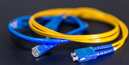 Las operadoras se preparan para llevar la fibra hasta los 2Gbps, según El Español
