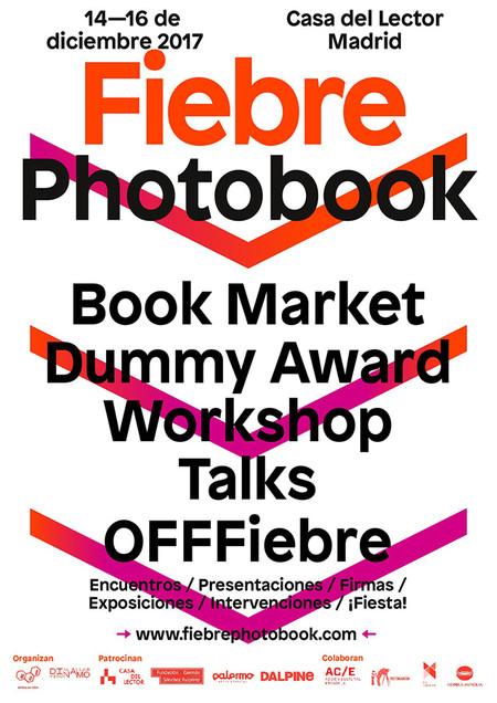 Fiebre Photobook Festival 2017 02