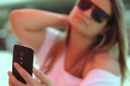 ¿Hay un aumento de las cirugías estéticas gracias a los selfies? Eso creen los cirujanos