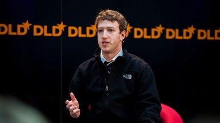 Facebook podría ser sancionado por guardar datos eliminados