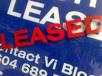 Deducción fiscal por contratos de arrendamiento