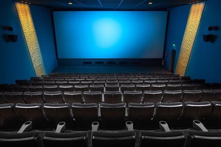 Cinema 2502213 1920
