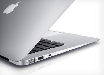 Códigos de producto filtrados revelan una renovación prácticamente total de la gama portátil y sobremesa de Apple