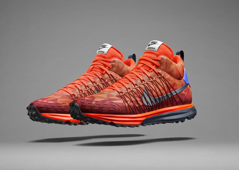 Foto de Nike Sneakerboot (8/13)