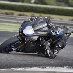 Foto 40 de 61 de la galería yamaha-yzf-r1-2020 en Motorpasion Moto