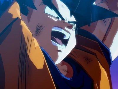 Dragon Ball FighterZ caldea el ambiente en su semana de lanzamiento con un nuevo adelanto de su modo historia