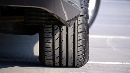8 consejos para alargar la vida de tus neumáticos
