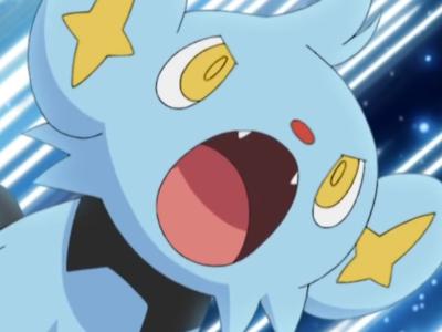 Guía Pokémon GO: cómo conseguir a Shinx en los huevos e Incursiones
