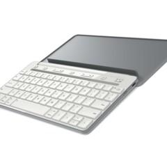 Foto 6 de 6 de la galería microsoft-universal-mobile-keyboard en Xataka Windows