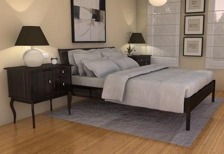 Dormitorio Sarah Jessica Parker_Letsdecco