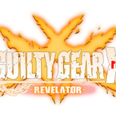 guilty-gear-xrd-revelator