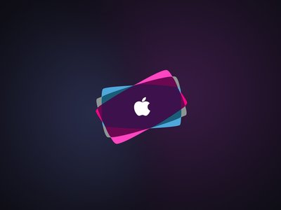 Muerto el iPod, ¿es el momento de matar iTunes de una vez?