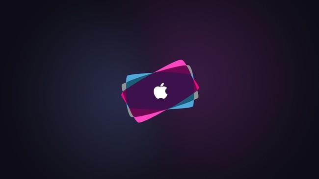 Ws Apple Lcd 1920x1080